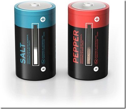 salt-pepper-shaker-batteries