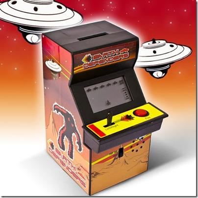 arcade-piggy-bank