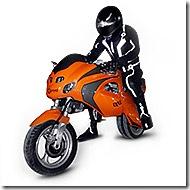 uno-3-streetbike