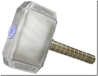 thor-electronic-hammer