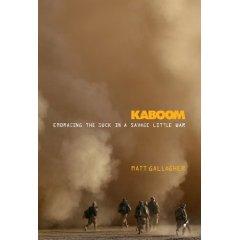Kaboom cover.jpg