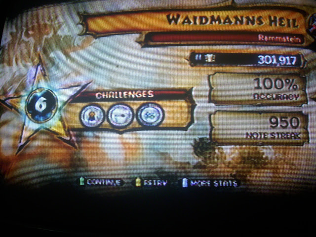 View Screenshot