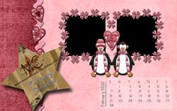 MCC_February_desktop_1280