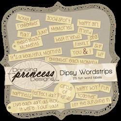 dprincess_dipsywordstrips_MED