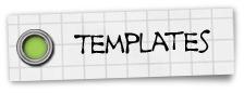 1.tag_templates