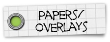 1.tag_papers