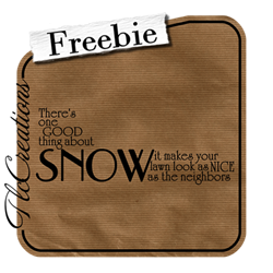 GoodThingAboutSnow_TlcCreationsPreview