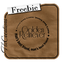 MBFGoldenRetriever_TlcCreationsPreview