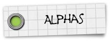 1.tag_alphas