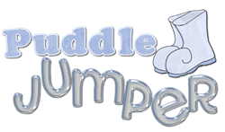 _preview-puddlejumperWA
