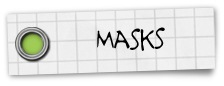 1.tag_masks