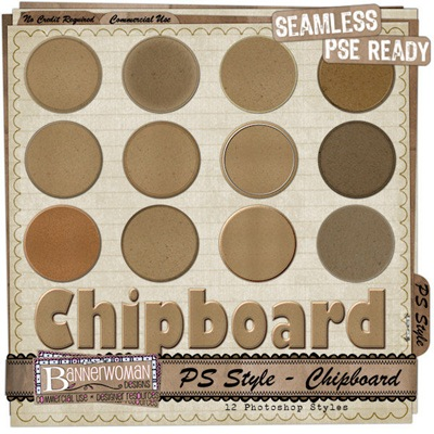 bannw_PSStyle_Chipboard