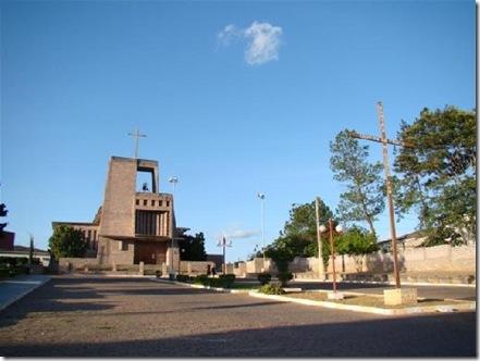 igrejaimagem_grande