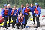 River Rafting 07