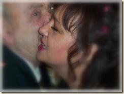 bruiloft_1_046aa