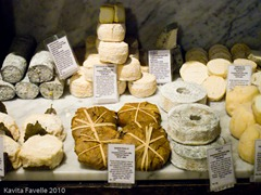 ViveCheeseFromagerie-1098