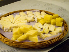 ViveCheeseFromagerie-1107