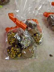CocoaBoxChocMaking-3799