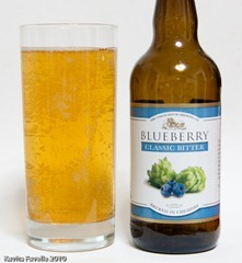 BlueberryBeer-0810