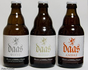 daas-1