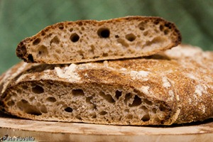 sourdough-1