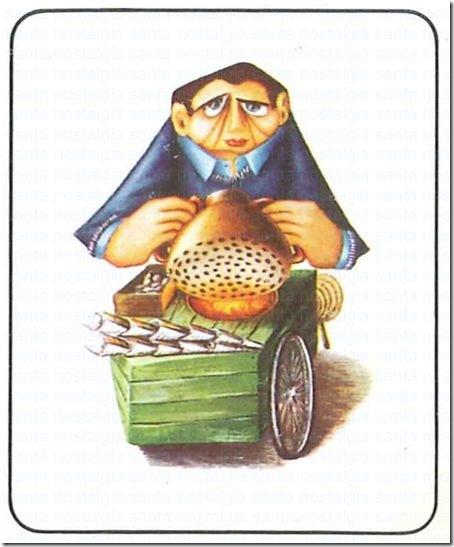 filuminismo_profissoes_sn_vendedor de castanhas
