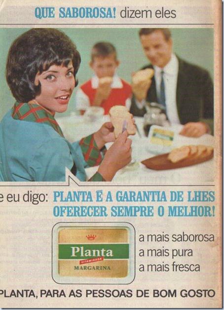cronica feminina_planta_03_sn