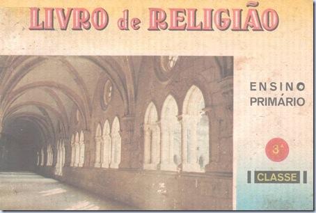 livro_religiao_3_classe_capa_sn