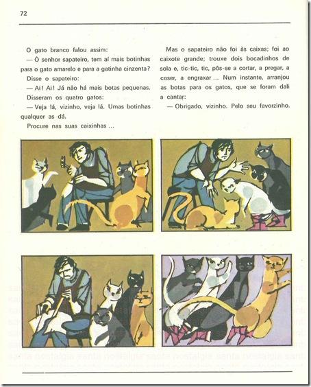 gatos janotas sn4