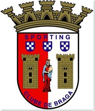 emblema_sc_braga