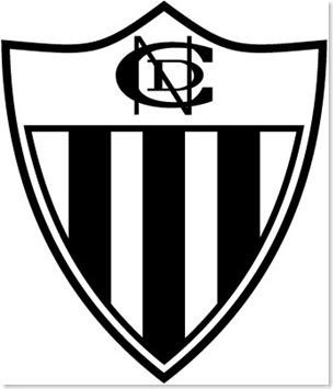 emblema_nacional