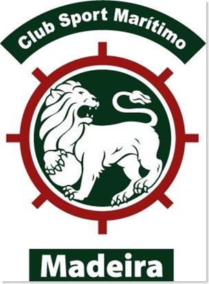 emblema_cs_maritimo
