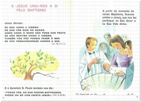 catecismo que quereis de nos senhor_05