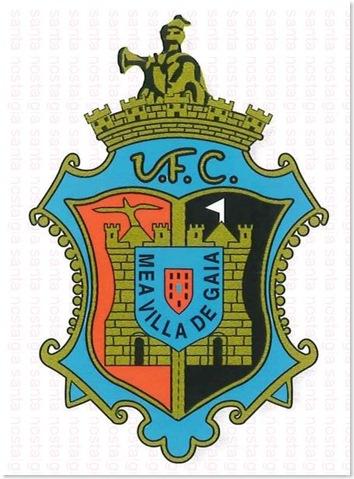 vilanovense futebol clube