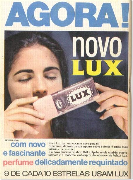 santa nostalgia sabonete lux 03