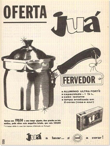 detergente jua santa nostalgia 01