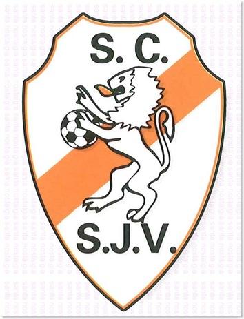 sporting clube s joao de ver