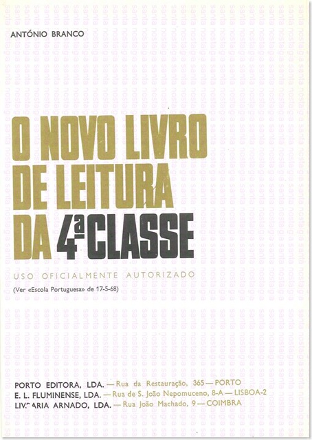 livro da quarta classe 1973 02