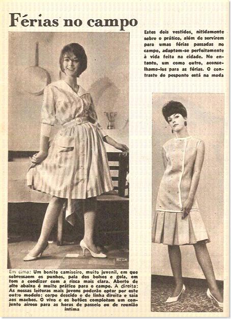 vestuario anos 60 santa nostalgia 02