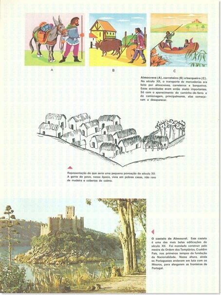 historia de portugal 4 classe santa nostalgia 7