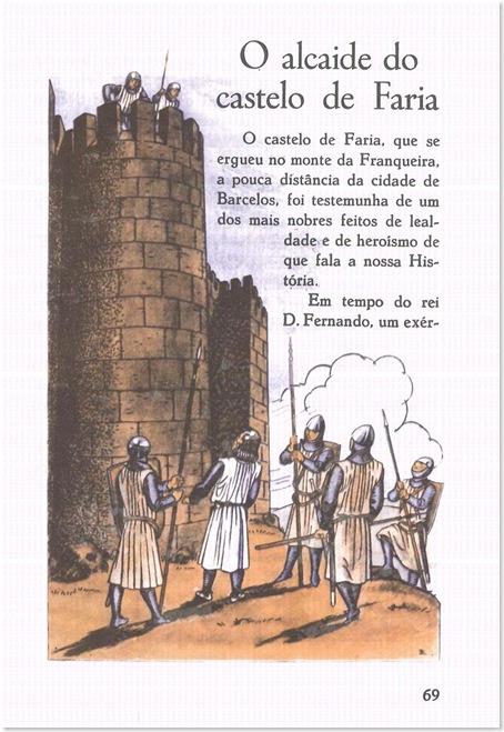 o alcaide do castelo de faria 01