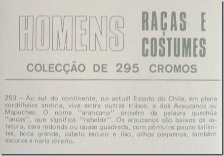 homens racas e costumes cromo 01