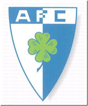 anadaia futebol clube