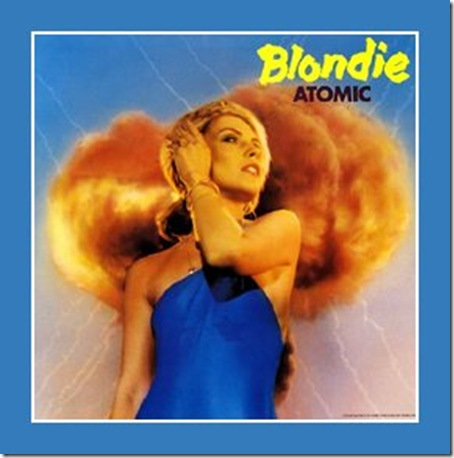 blondie atomic 01