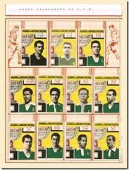 caderneta reis do futebol brindes zelito 2