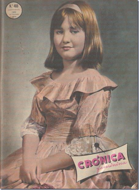 cronica feminina capa 488