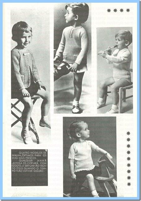 vestuario anos 60 santa nostalgia 14052009_02