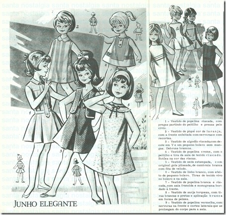 vestuario roupa anos 60 p10 01