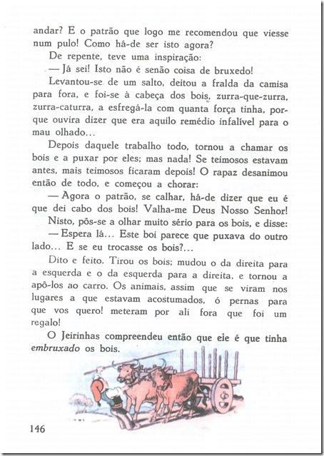 os bois teimosos santa nostalgia 02