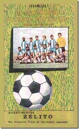 os famosos do futebol portugues zelito santa nostalgia 01